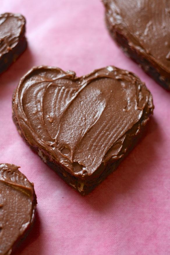 brownies_multiple